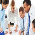 Technical Recruitment Services