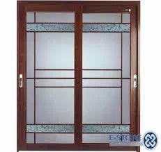 Door Frames In Kannur Kerala Get Latest Price From