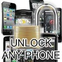 Unlock Mobiles and Data Cards