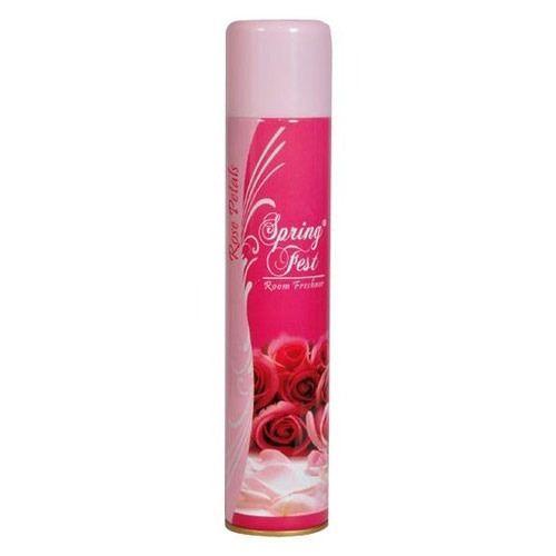 Rose Petals Room Freshener