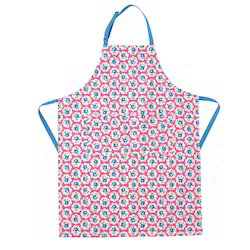 Apron for Men