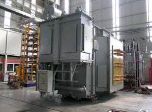 Transformer Parts Manufacturers Companies In Turkey Mail: Gupta Transformer Products