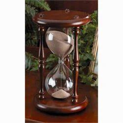 Hourglasses Sand Timer