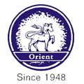 The Orient Universal Print (An Unit Of The Orient Litho Press)