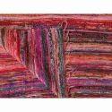 Hand Loomed Rug