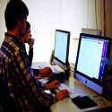 Templates Designing Service