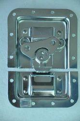 Flight Case Butterfly Lock