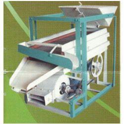 Medium Flat Separator