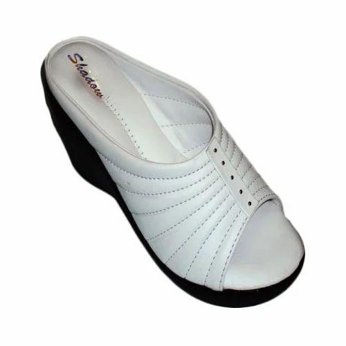 Ladies Casual Footwear, Ladies Casual Footwear