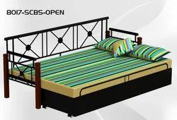 Designer Sofa Cum Bed At Rs 8000 Unit Sofa Bed Id 8163671848