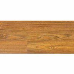 Sumba Teak Pergo Wooden Flooring