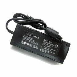 Heavy DC Adapter