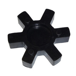 Spider Couplings Manufacturers Suppliers Amp Exporters