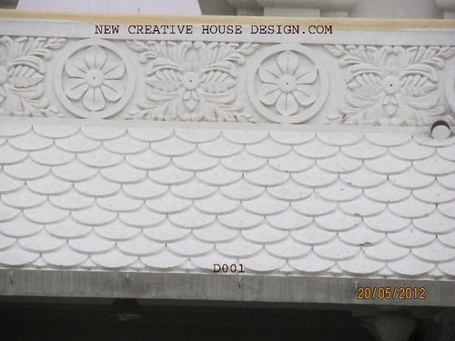Teper Cement Plaster Design Service New Creative House Design