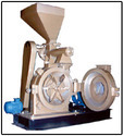 Turbo Classifier Mill