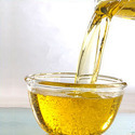 Peanut Oil for Cosmetic