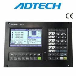 Punching CNC Controller