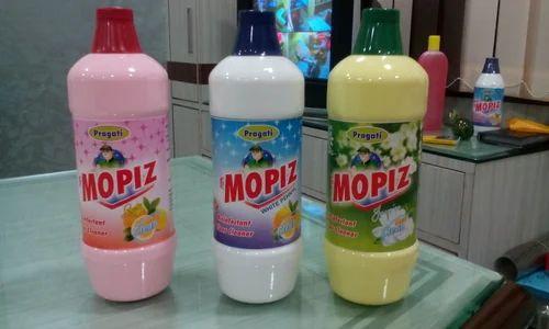 Mopiz Phenyl | Harmu Road, Ranchi | Pragati Sales | ID: 10409199955