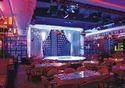 Night Club Facilities
