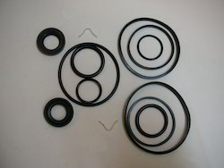 Mahindra International Tractors O Ring Kit