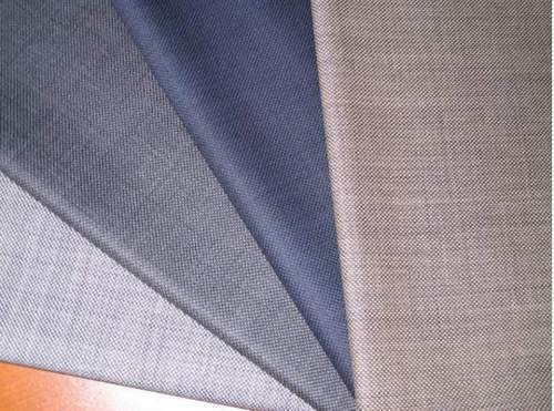 raymond fabric raymond garments