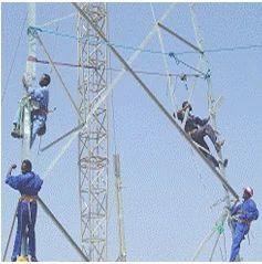 Overhead Transmission Lines