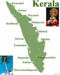 Kerala, Honey Moon, Family, Backwaters, Wildlife, Ayurveda