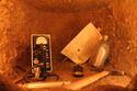 Uranium Mining Equipment