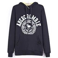 Promotional Pullover