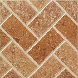 Exterior Floor Tile
