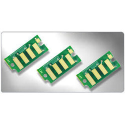 Dell 1250 Toner Chip