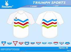 promotional tee shirt