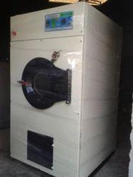 Cloth Tumble Dryer