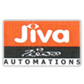 Jiva Innovative Automations Private Limited