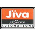 Jiva Innovative Automations Private Limited
