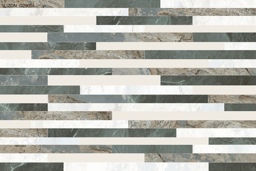 Digital Wall Tiles Wall Tiles Exporter from Morvi