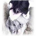 Sadness And Depression Treatment Service