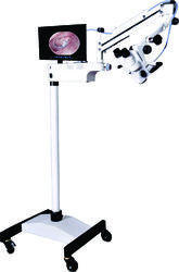 ENT Operating Microscope Pioneer Vision 1