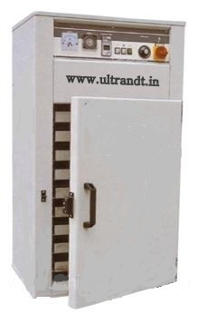 Film Dryer Cabinet | Ultra Engineering & Ndt Solution ...