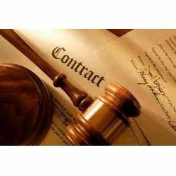Corporate & Commercial Litigation