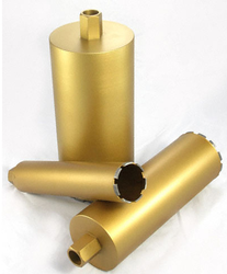 Diamond Core Drill Bits 100 mm