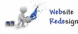 Website Redesign Service