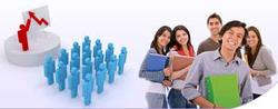 Personality Development Programmes