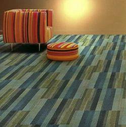 Cost Of Carpet Tiles In Nigeria Vidalondon