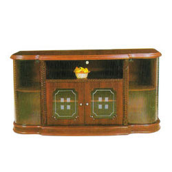 Wooden TV Stand in Coimbatore Tamil Nadu
