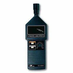 Lutron GS-5800 Ultrasonic Leakage Detector