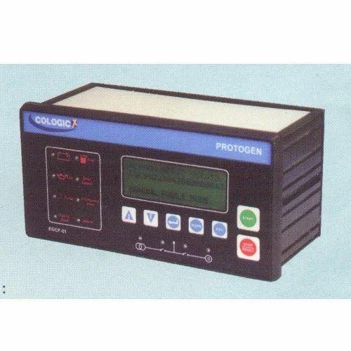 EGCP03 Protogen AMF Controller