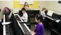 Piano Training Classes
