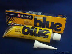 Hylomar Universal Blue, Adhesives, Glue And Sealants | Industrial