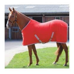 Polar Fleece Rug